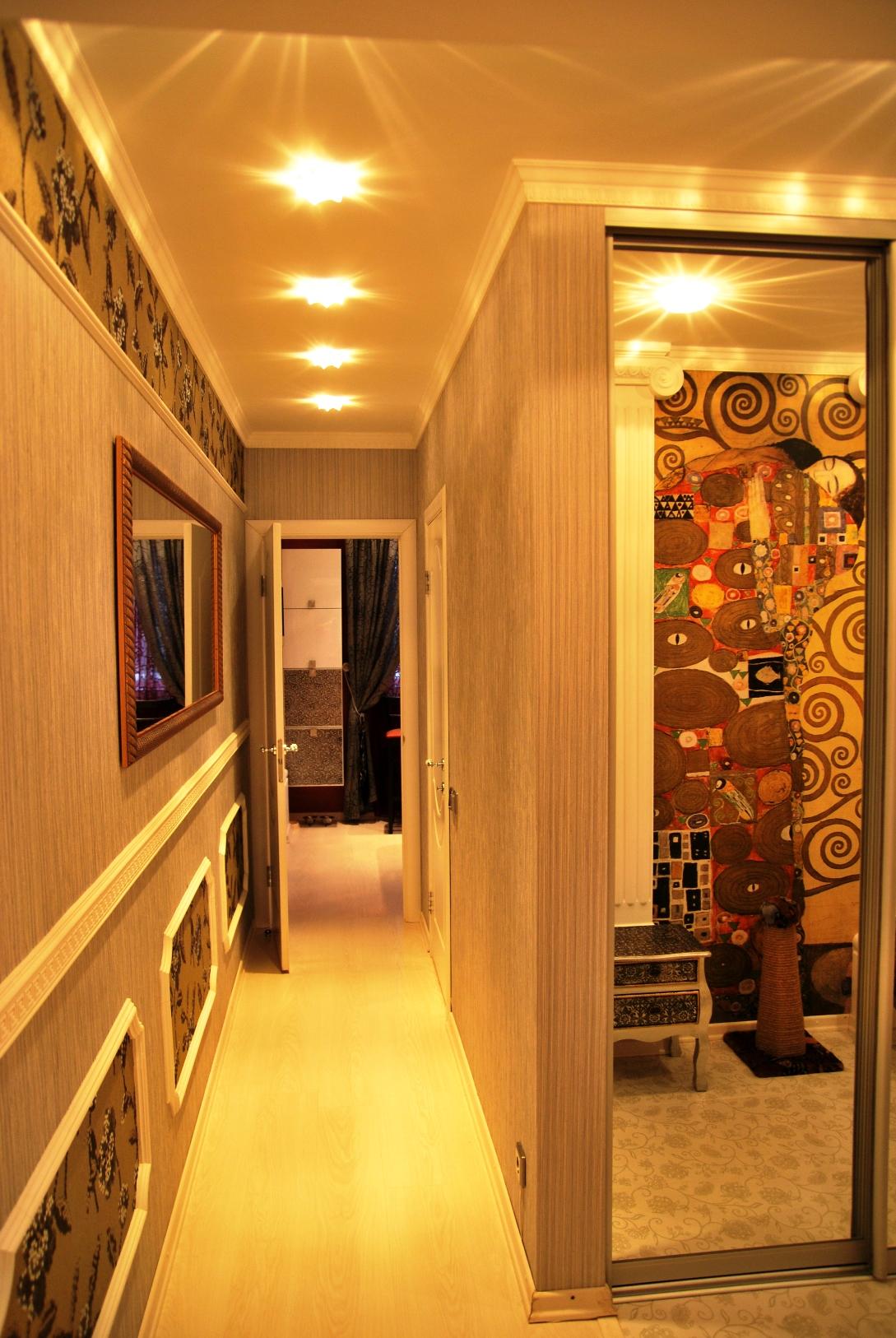 03-koridor