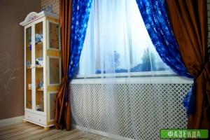 Создай Рай творческая мастерская - Ирэн Иванова