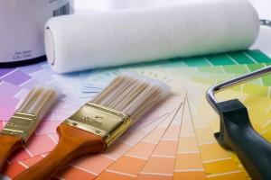 создай рай творческая мастерская ирэн иванова